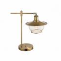 GLOBO NEVIS 69030T Stolová lampa