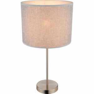 GLOBO PACO 15185T1 Stolová lampa