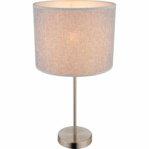 GLOBO PACO 15185T1 Lampa stołowa
