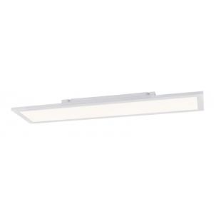 GLOBO ROSI 41604D4 Mennyezeti lámpa
