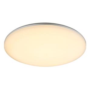GLOBO DORI 32118-24 Lampa zewnętrzna