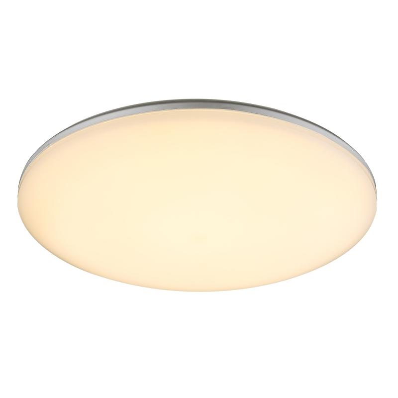 GLOBO DORI 32118-24 Vonkajšie svietidlo