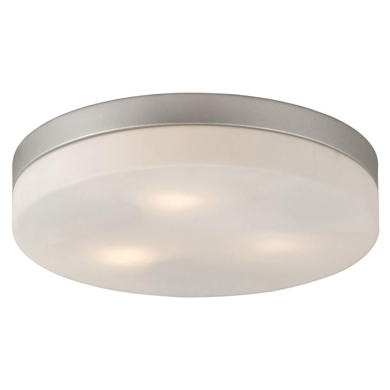 GLOBO OPAL 48403 Stropné svietidlo