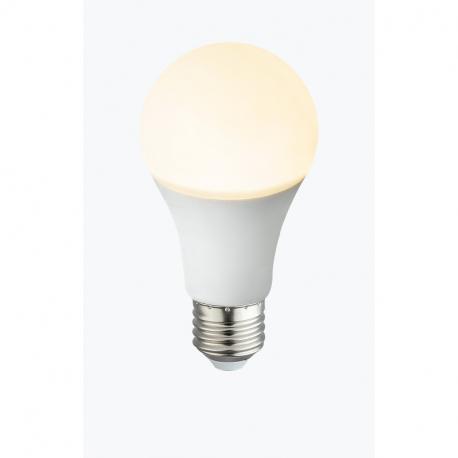Globo 10767C LED žiarovka