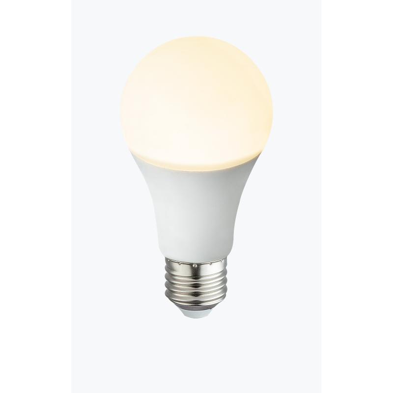GLOBO LED BULB 10767C Žiarovka