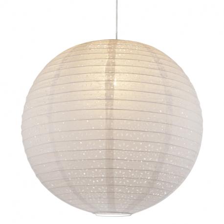Globo 16911 Závesné svietidlo