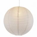 GLOBO VARYS 16911 Závěsné svítidlo
