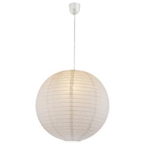 GLOBO VARYS 16911 Lampa wisząca