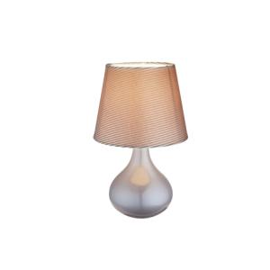 GLOBO FREEDOM 21651 Stolová lampa