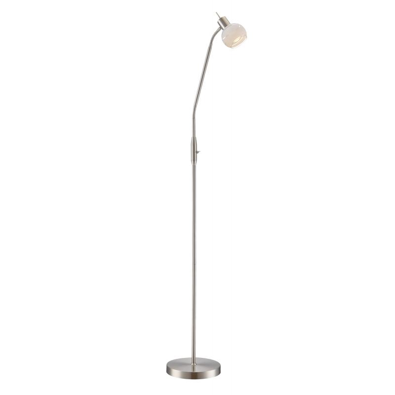 GLOBO ELLIOTT 54341-1S Stojanová lampa