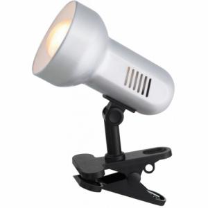 GLOBO BASIC 5497 Bodové svietidlo