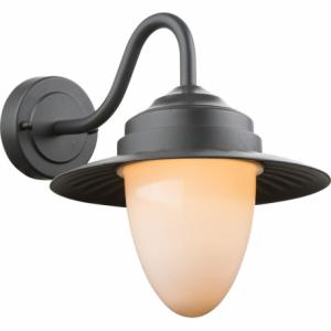 GLOBO CLEVELAND 3271 Corp de iluminat pentru exterior