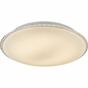GLOBO MADLEN 48359-18 Lampa sufitowa