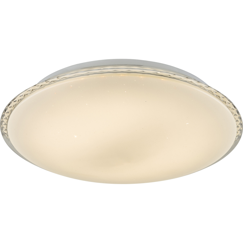 GLOBO MADLEN 48359-18 Stropné svietidlo