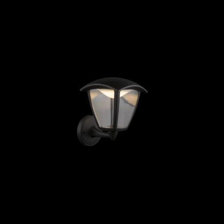 Globo 31825 Vonkajšie svietidlo