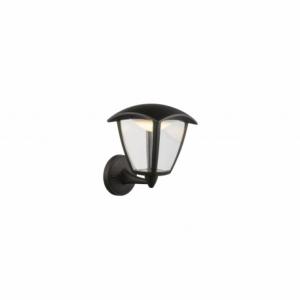 GLOBO DELIO 31825 Lampa zewnętrzna