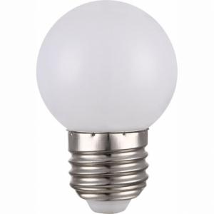 GLOBO LED BULB 10699 Žiarovka