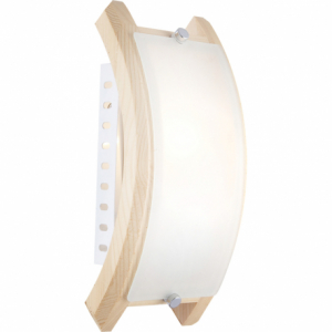GLOBO ADMIRAL 41308 Fali lámpa