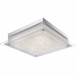 GLOBO LEAH 49313 Lampa sufitowa