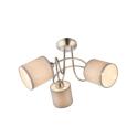 GLOBO PACO 15185-3D Stropné svietidlo