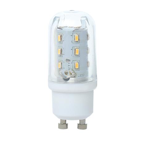 Globo 10717 LED žiarovka