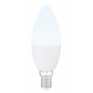 GLOBO LED BULB 106754 Dekoratívne svietidlo