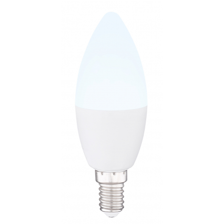 Globo 106754 LED žiarovka