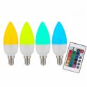 GLOBO LED BULB 106754 Dekorativní svítidlo