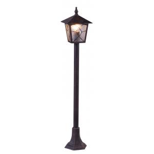 GLOBO ATLANTA 3128 Lampa zewnętrzna