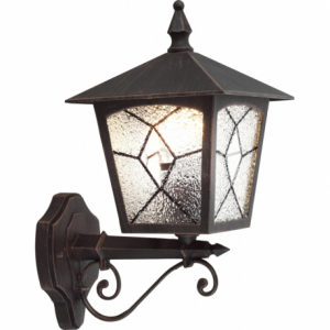 GLOBO ATLANTA 3126 Kültéri lámpa