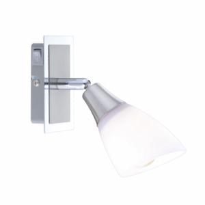 GLOBO FRANK 5450-1 Spot lámpa
