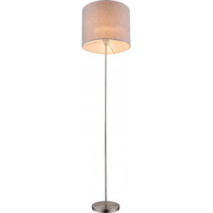 GLOBO PACO 15185S Stojanová lampa