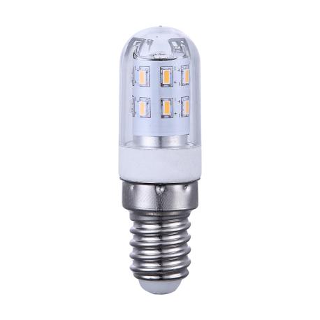 Globo 10646 LED žiarovka