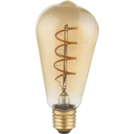 Globo 11405F LED žiarovka