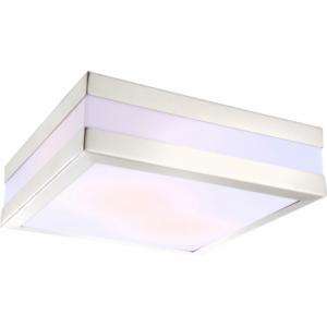 GLOBO CREEK 32208 Lampa zewnętrzna