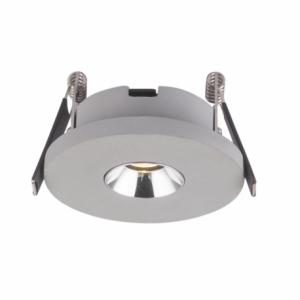 GLOBO TIMO 55011-1E Podhledové svítidlo