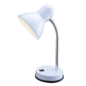 GLOBO BASIC 2485 Lampa stołowa