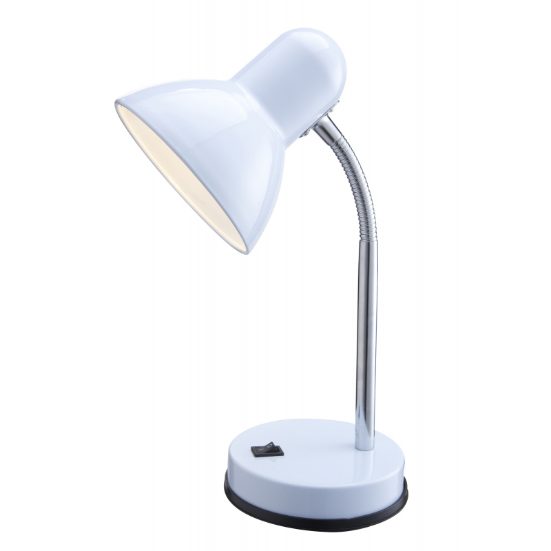 GLOBO BASIC 2485 Stolová lampa