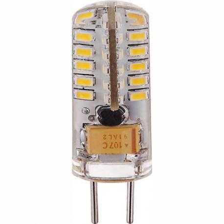 Globo 10112 LED žiarovka
