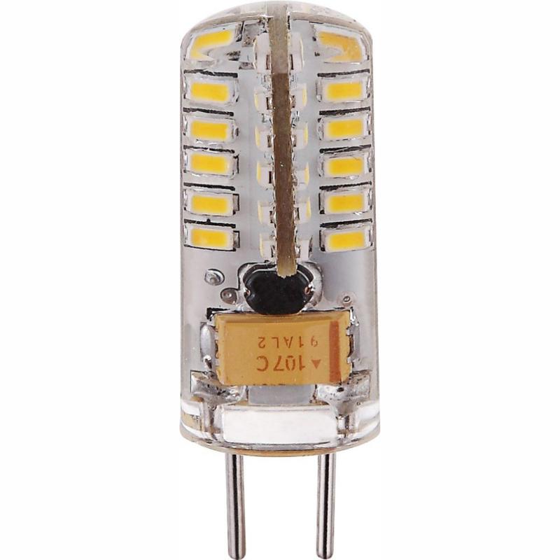 GLOBO LED BULB 10112 Žiarovka