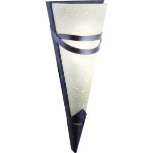 GLOBO RUSTICA II 4413-1 Nástenné svietidlo