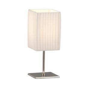 GLOBO BAILEY 24660 Stolová lampa
