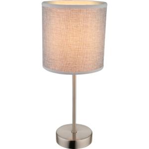 GLOBO PACO 15185T Stolová lampa
