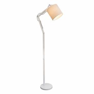 GLOBO MATTIS 21511S Stojanová lampa