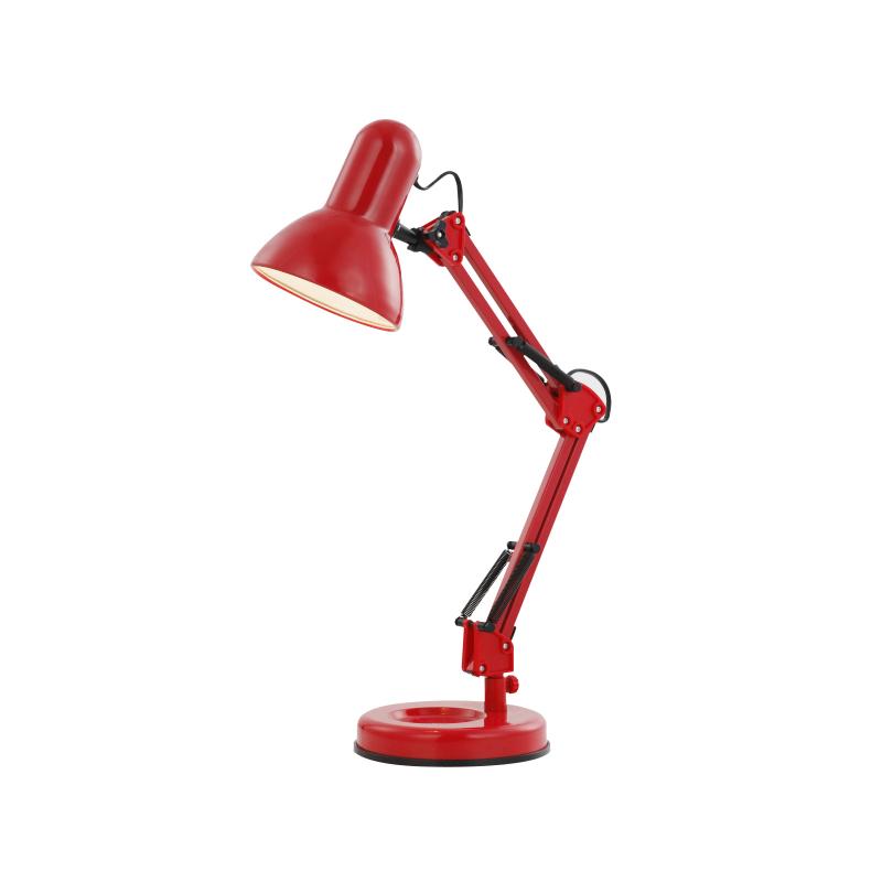 GLOBO FAMOUS 24882 Stolová lampa