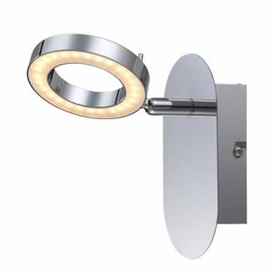 GLOBO ORELL 56107-1 Spot lámpa