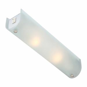 GLOBO LINE 4101 Nástěnné svítidlo