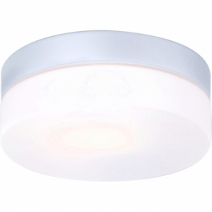 GLOBO VRANOS 32111 Lampa sufitowa