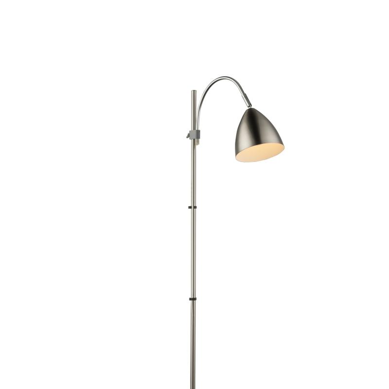 GLOBO ARCHIBALD 24857S Stojanová lampa
