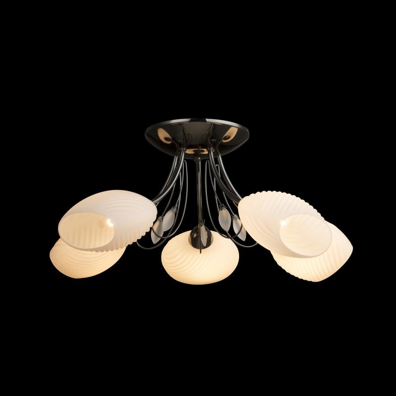 GLOBO TODRA 60217-5D Stropné svietidlo